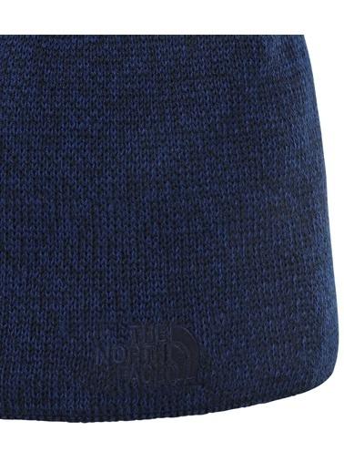 The North Face Bere Mavi